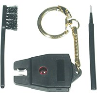 Picture of The On-The-Go Hearing Aid Maintenance Kit