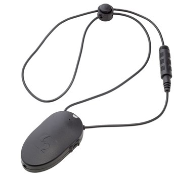 Clearsounds Bluetooth Amplified Neckloop