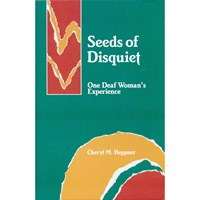 Seeds of Disquiet