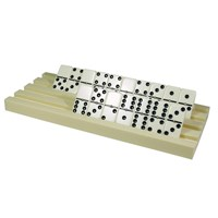 Domino Rack -Tile Holder