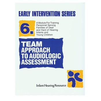 Early Intervention Series - Module 6