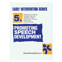 Early Intervention Series - Module 5