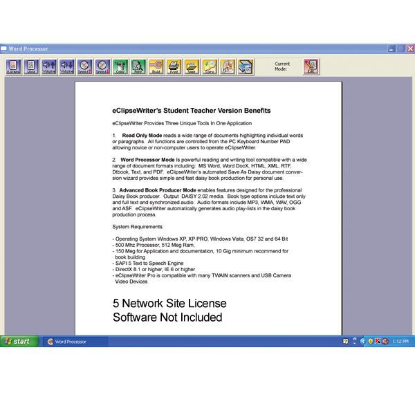 GenoPro Site lisence - GenoPro