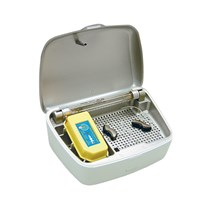 Global II Hearing Aid Dryer-Sanitizer