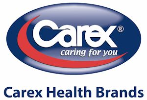 Picture of Carex