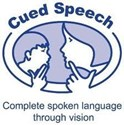 Cued Speech Discovery