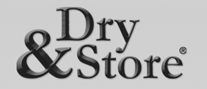 Dry and Store