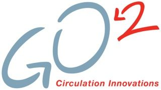 Picture of Go2 Circulation Innovations