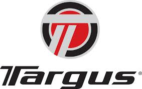 Picture of Targus