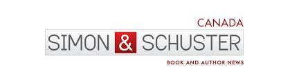 Simon and Schuster books