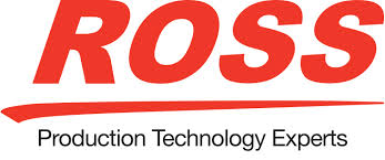 Ross Products