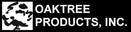 Oaktree Products