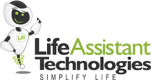 Life Assistant Technologies