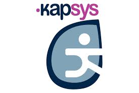 Picture of Kapsys