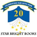 Star Bright Books