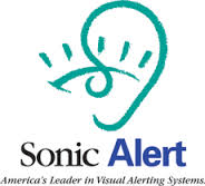 Picture of Sonic Alert