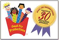 Small Fry Productions