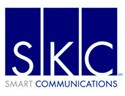 SKC Communication