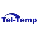 Picture of Tel-Temp
