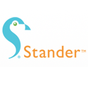 Picture of Stander