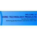 Sonic Technology