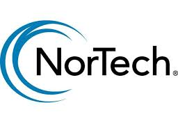 Nortech Labs