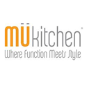 MU Kitchen