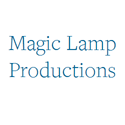 Magic Lamp Productions