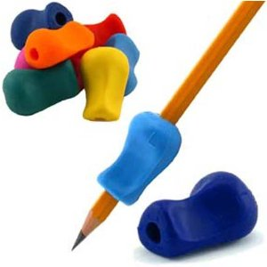 Picture of Pencil Grip