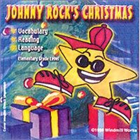 Johnny Rock's Christmas