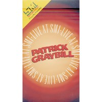 Live at SMI - Patrick Graybill