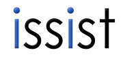 Picture of issist