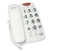 Picture for category Low Vision Telephones