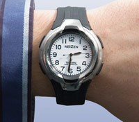 Picture for category Talking Watches