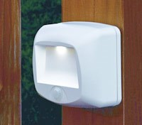 Picture for category Motion Sensors