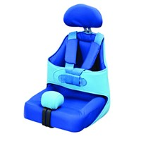 Skillbuilders Seat-2-Go Headrest Accessory