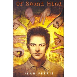 Of Sound Mine - Hardcover