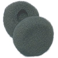 Replacement Cushion for Deluxe Folding Headphones- HED021, HED022, HED026