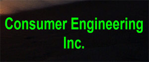 Picture of Consumer Engineering