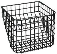 Picture of Basket For 3-wheel Rollators