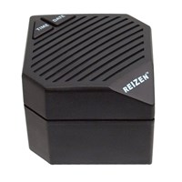 Picture of Reizen 3-in-1 Talking Super Cube Clock for the Visually Impaired