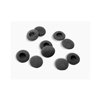 Earbud Replacement Pads - 10-pk