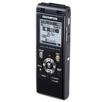 Olympus Digital Voice Recorder WS-853 - 8GB