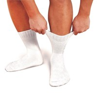 Ultra-Dri Caresox, Medium-Large