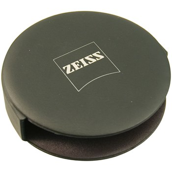 Case for Zeiss VisuLook Classic Hand Magnifier- 6D