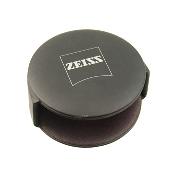 Case for Zeiss VisuLook Classic Hand Magnifier- 20D