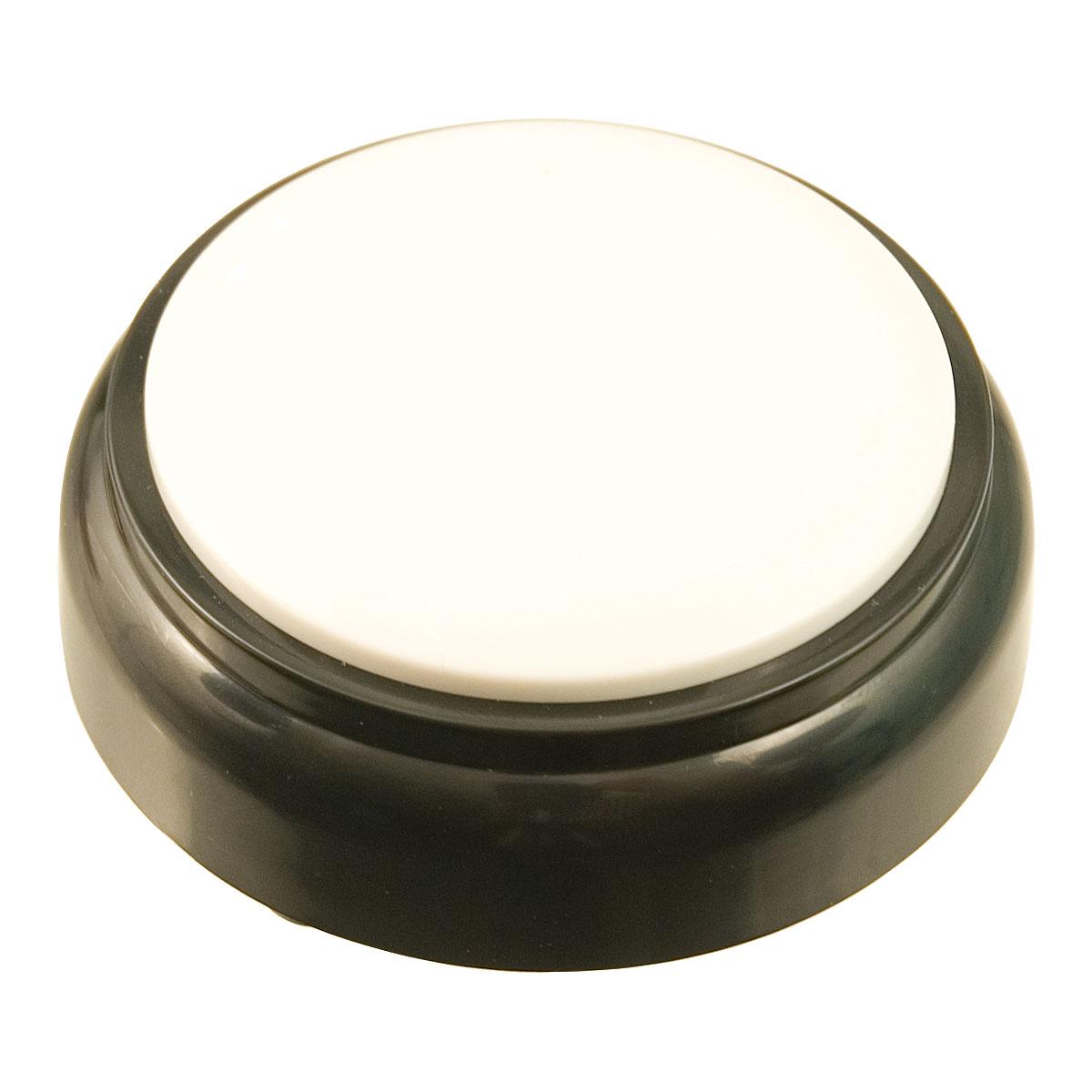 Maxiaids Reizen Extra Large Button Talking Alarm Clock