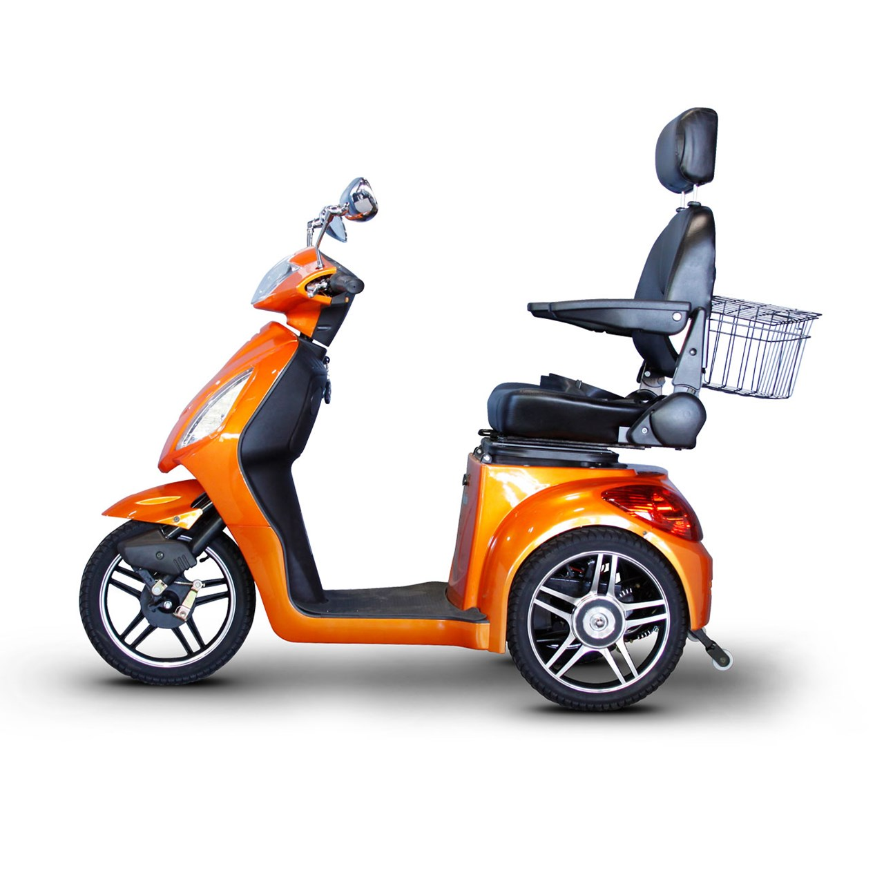 0015663 e wheels ew 36 3 wheel electric senior mobility scooter orange electric scooter wiring diagrams pinout diagrams wiring diagram ew 36 wiring diagram at soozxer.org