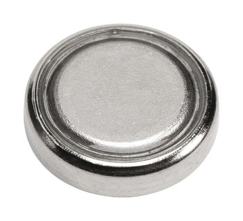 395-399 Button Cell Silver Oxide Battery