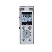 Olympus Digital Voice Recorder DM-720 - 4GB